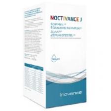 Noctivance J Jarabe 150Ml.