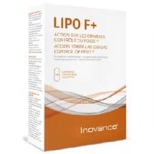 Lipo F+ 90Comp.