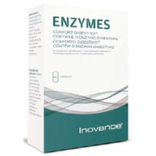 Enzymes 40Cap.