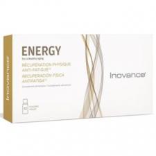 Energy 10Viales