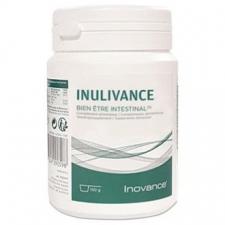 Inulivance 147Gr.