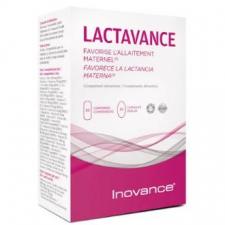 Lactavance 30Comp.+ 30Perlas