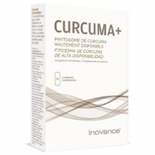 Curcuma+ 30Comp.