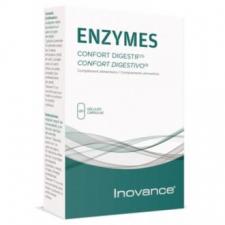 Enzymes 20Cap.