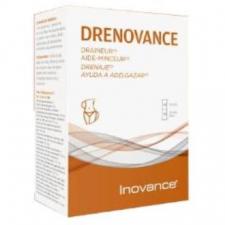 Drenovance 14Sticks