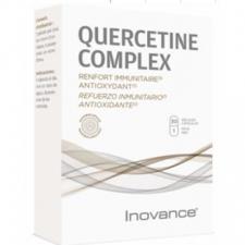 Quercetine Complex 30Cap.