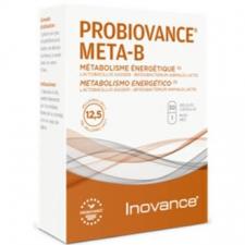 Probiovance Meta-B 30Cap.