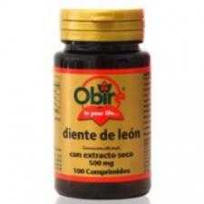 Diente De Leon 100Comp.