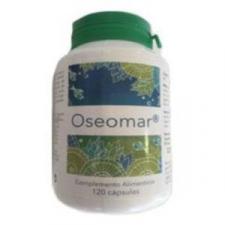 Oseomar 120Cap.
