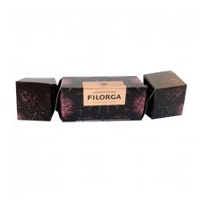 Filorga Cracker Glow Perfecteur Eclat