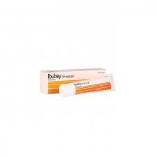 Ibukey (50 Mg/G Gel Topico 60 G) - Varios