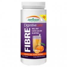 Digestive Care Fibra Naranja 193Gr.