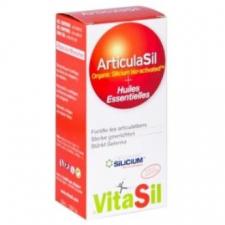 Vitasil Articulasil He Gel 225Ml.