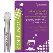 Contusor Gel Recuperador Roll-On 15Ml.
