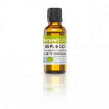Espliego Aceite Esencial Bio 30Ml.