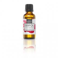 Tomillo Limoneno Aceite Esencial (Serpol) 30Ml