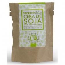 Cera De Soja B.P.F. 500Ml.