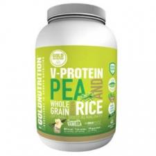 V-Protein Vainilla 1Kg.