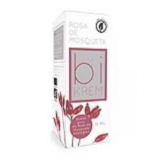 Aceite Rosa Mosqueta 15Ml.