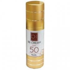 Bikrem Bb Cream Fps 50 35Ml.