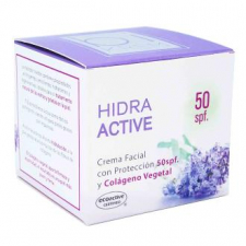 Bikrem Hidractive Fps 50 50Ml.