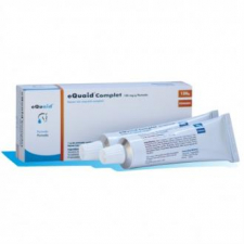 Pomada Especial Equaid Complet Leche Yegua 60Ml