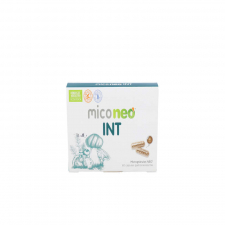Miconeo Int 60 Capsulas Neovital