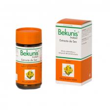 Bekunis Instant (3.1% Polvo Oral 17.6 G) - Diafarm