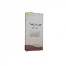 Tarmed (8 Mg/G Champu 150 Ml) - Glaxo Smithkline