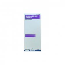 Ambroxol Edigen Efg (3 Mg/Ml Jarabe 200 Ml) - Varios