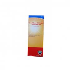 Formulaexpec (13.33 Mg/Ml Jarabe 180 Ml Miel) - Varios