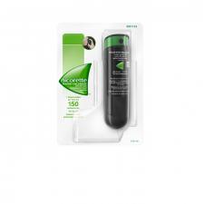 Nicorette Bucomist (1 Mg/Pulverizacion 1 Aerosol Bucal 150 Dosis) - Johnson & Johnson