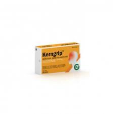 Kerngrip (10 Sobres) - Kern Farma