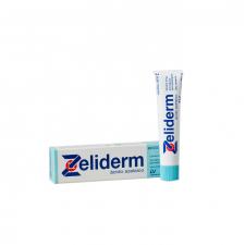 Zeliderm (200 Mg/G Crema 30 G) - Laboratorios Viñas