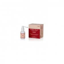 Regaxidil (50 Mg/Ml Solución Cutanea 4 Frascos 60 Ml) - IFC