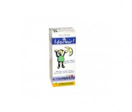 Pinisan Jarabe Infantil A Dormir 250 Ml - Farmacia Ribera