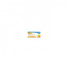 Gripaduo (200/30 Mg 20 Comprimidos Recubiertos) - Varios