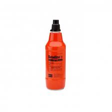 Betadine Scrub (7,5% Solución Tópica Jabonosa 500 Ml) - Meda