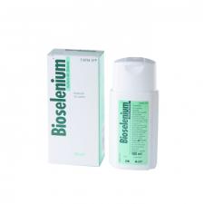 Bioselenium (2.5% Suspension Topica 100 Ml) - Aquilea-Uriach