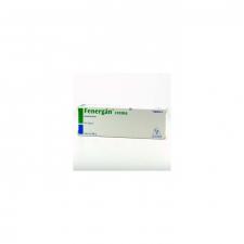 Fenergan Topico (20 Mg/G Crema 30 G) - Varios