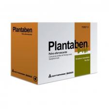 Plantaben (3.5 G 30 Sobres) - Rottapharm