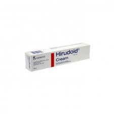 Hirudoid (3 Mg/G Pomada 40 G) - Stada