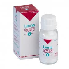 Lema Ern C (Polvo Topico Para Solucion 40 G) - Varios