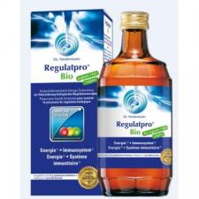 Regulatpro Bio 350Ml.