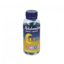 Melatomidina 50 Gummy