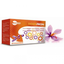 Brainfron 30Cap.