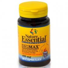 Digmax 400Mg. 50Cap.
