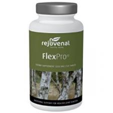 Flexpro 120Comp.
