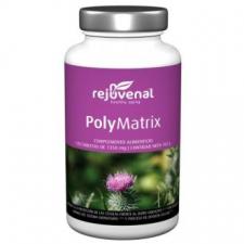 Polymatrix 120Comp.