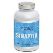 Sinaptiv 90Cap.
